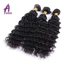 100 Human Hair Extension, Sex Woman Top selling Unprocessed Virgin 20 Inch Brazilian Hair