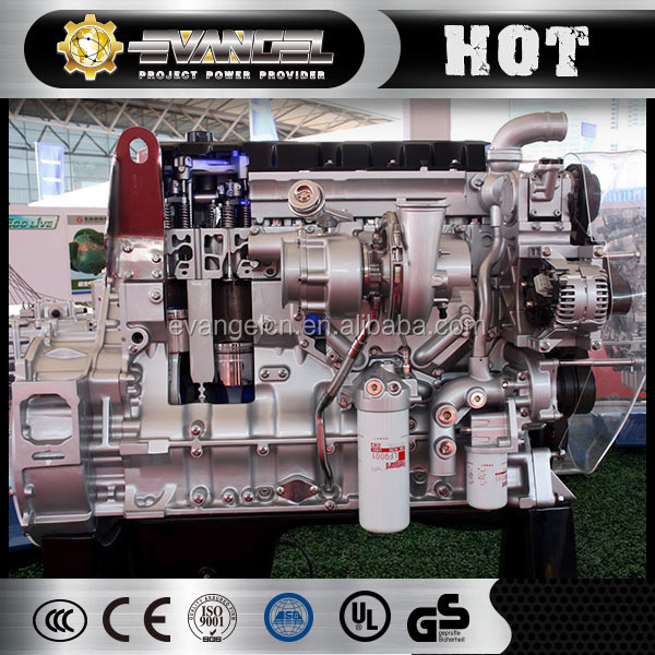 Diesel Engine Hot sale 15 hp diesel engine