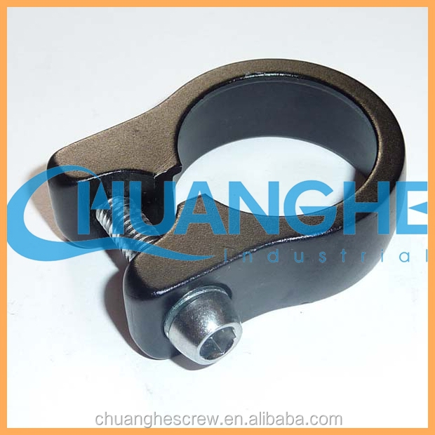 U bolt pipe clamp bracket buy