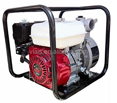 3 inch gasoline water pump, WP30 portable irrigation pump, irrigation water pumps sale