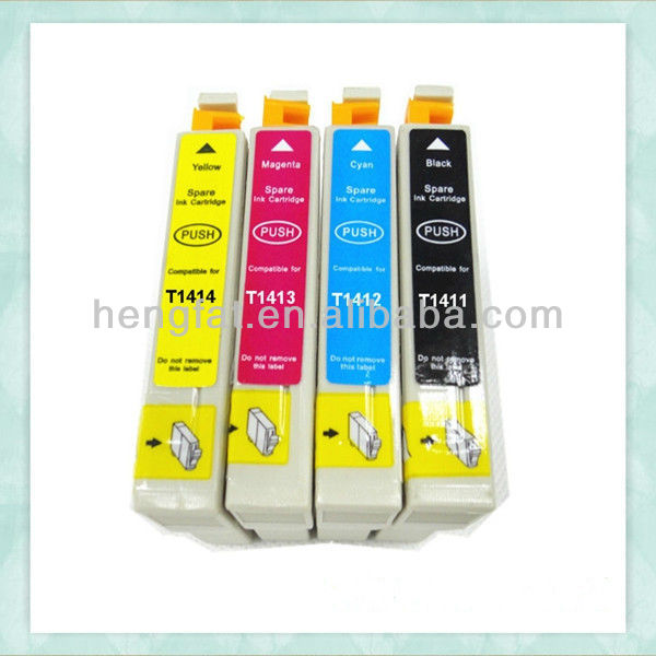 ME Office 960FWD Ink Cartridge