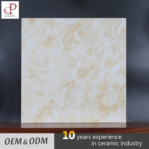 high qualtiy look discontinued polished porcelain tile looks like marble 24x24