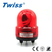 LTE-1122 strobe Warning light, Rotating light, LED caution light