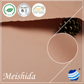 MEISHIDA 100% cotton drill40/2*40/2/100*56 t shirts fabric wholesale