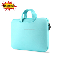 Cheapest 15 Inch Business Laptop Bag