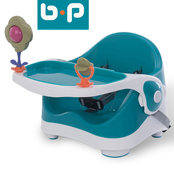 Multi function Hot selling baby booster seat