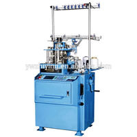 FACTORY DIRECTLY superior quality sangiacomo socks knitting machines with different size
