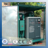 GF Series Machine for air freshener dry air generator for transformers