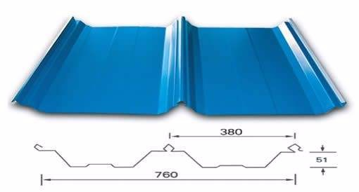 polycarbonate transparent corrugated plastic roofing sheet /asa coated upvc roof tile