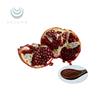 Pomegranate Peel extract/Pomegranate Fruit Punicalagin/Pure Natural Pomegranate