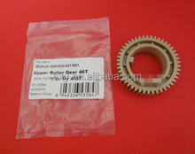 Upper Roller Gear 46T for Minolta Bizhub 420 500 50GA-54060