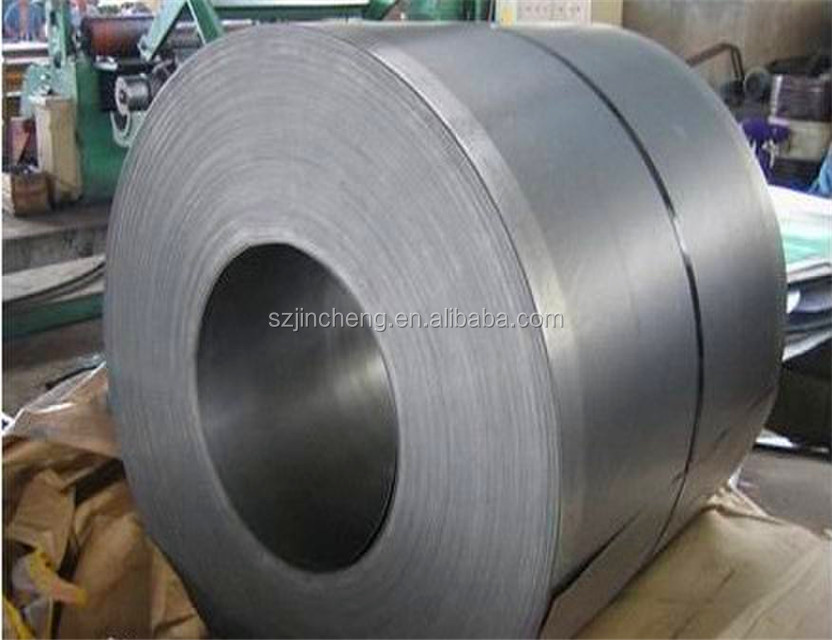CR1 Cold rolled steel sheet in coil/CR for building material