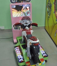 Affordable High quality malaysia automatic motorcycle racing driving simulator
