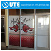 /product-detail/pvc-film-sticker-print-outdoor-advertising-vinyl-sticker-backlit-window-film-60119267364.html