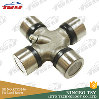 High Quality OE RTC3346 Auto Universal Joint For Land Rover