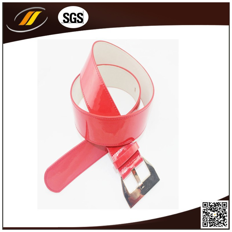 2015 Wholesale Homemade High Quality Female Chastity Belts
