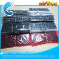 13.3inch Laptop Keyboard New For Apple Macbook Air a1466 Keyboard US Keyboard Replacement 2013