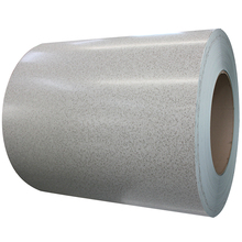 Prepainted galvanized steel sheet/colour coated steel coil/cold rolled,steel prices importer