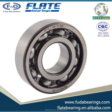 hot sell high level new design high quality oem ball bearing 6301
