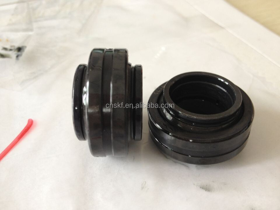 GE 200 LO radial spherical plain bearing GE200-LO GE200 LO