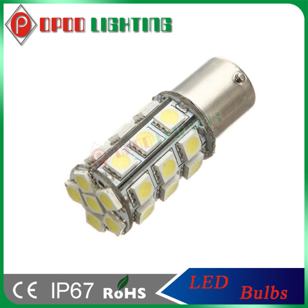 warm white led, Error free 27smd 5050 warm white led