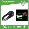 New Product 2017 Sports Entertainment LED