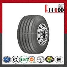 chinese wholesale Double star Linglong heavy dump commercial radial 295/75r 22.5 truck tires