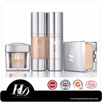 High definition covering natural naked wholesale makeup supplies