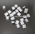 JX type tungsten carbide saw tips for cutting stone