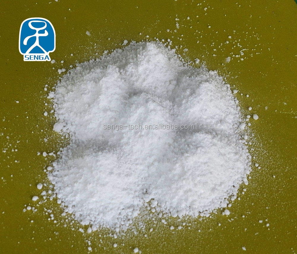 SJ-D828-PP----Factory supply PTFE Micro powder, Anti-dripping agent, fire retardant , plastic additives. Applied in PA,ABS, PET,