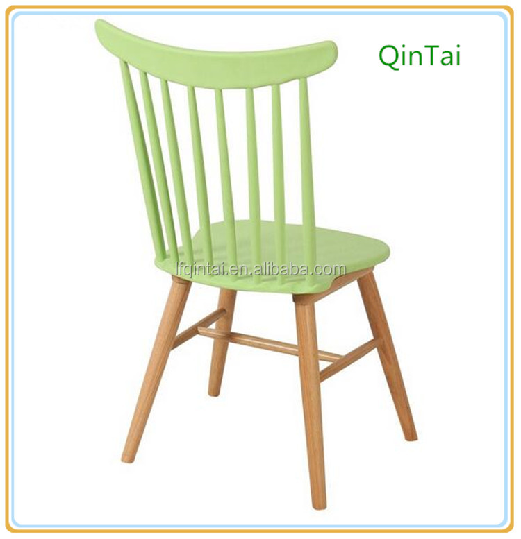 white cheap stackable outdoor plastic patio chairs