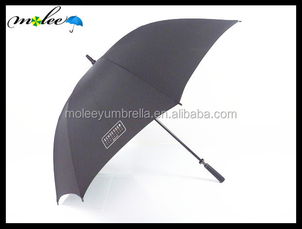 The Cost of A Subway Hight Quality Golf Umbrella