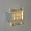 /product-gs/simple-square-design-high-quality-metal-and-glass-wall-lamps-with-energy-saving-led-light-source-60408034050.html