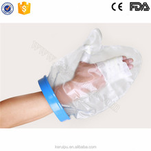 China new innovative wound care product for adult hand cover