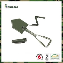 Classic Military Multi-function Chinese Army Shovel