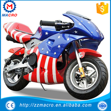 Good Quality 49cc Racing Kids Dirt Bike 49cc Mini Motorbike Made In China For Kids