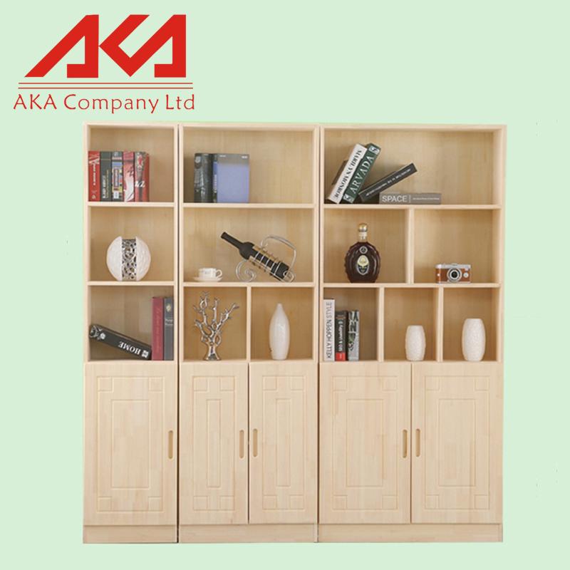 List Manufacturers of Solid Oak Wood Furniture Buy Solid Oak Wood