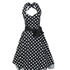 women's clothes manufacturer rockabilly pinup uk retro dress plus size