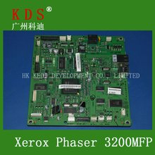 Xerox Phaser printer spare parts 3200MFP Mainboard Printer Parts formatter board