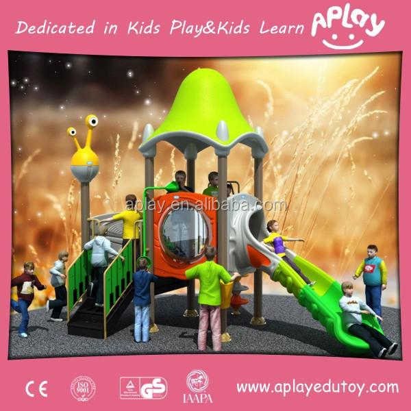 Los niños al aire libre diapositivas niños Juego al Aire Libre ...