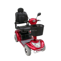 2015 hot mobility wheelchair transaxle ew-36 pihsiang mobility scooter
