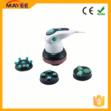 machine full body massager best price electric body massage