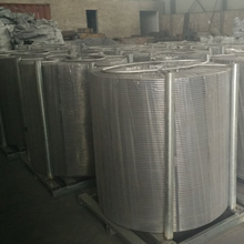 China supplier casi carbon Feca cored wire with best price