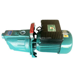 Trade Assurance Factory Made Water Jet Pump