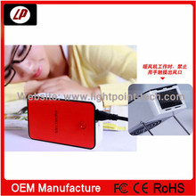 Mini portable electrical heater manufacturer
