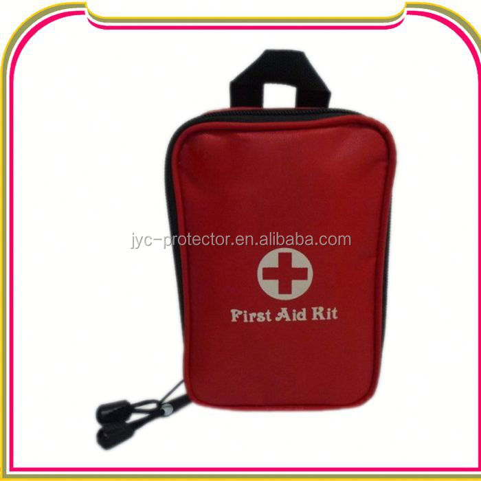 GK 27 wilderness first aid kits