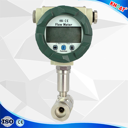 flow gauge flow measurement devices venturi flow meter