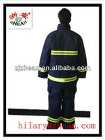 used fire suits for sale/suits for men 2013