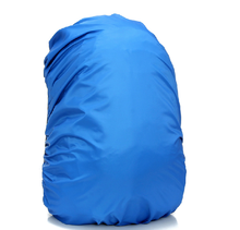 alibaba china cheap rain plastic sports bag covers