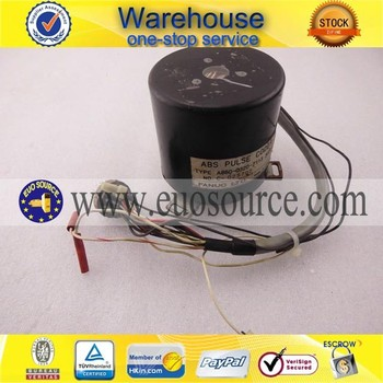 (New) Fanuc Encoder A860-0320-T113
